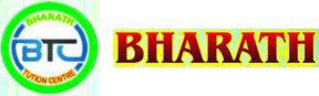 bharath-logo