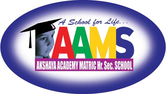 Akshaya Acadamy
