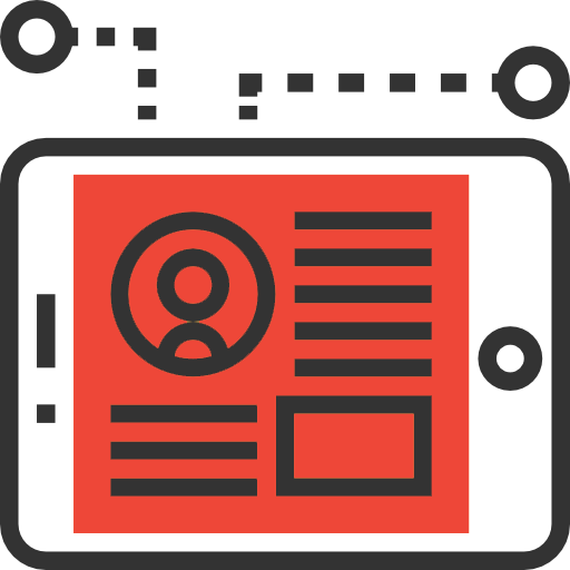 User friendly institution management software