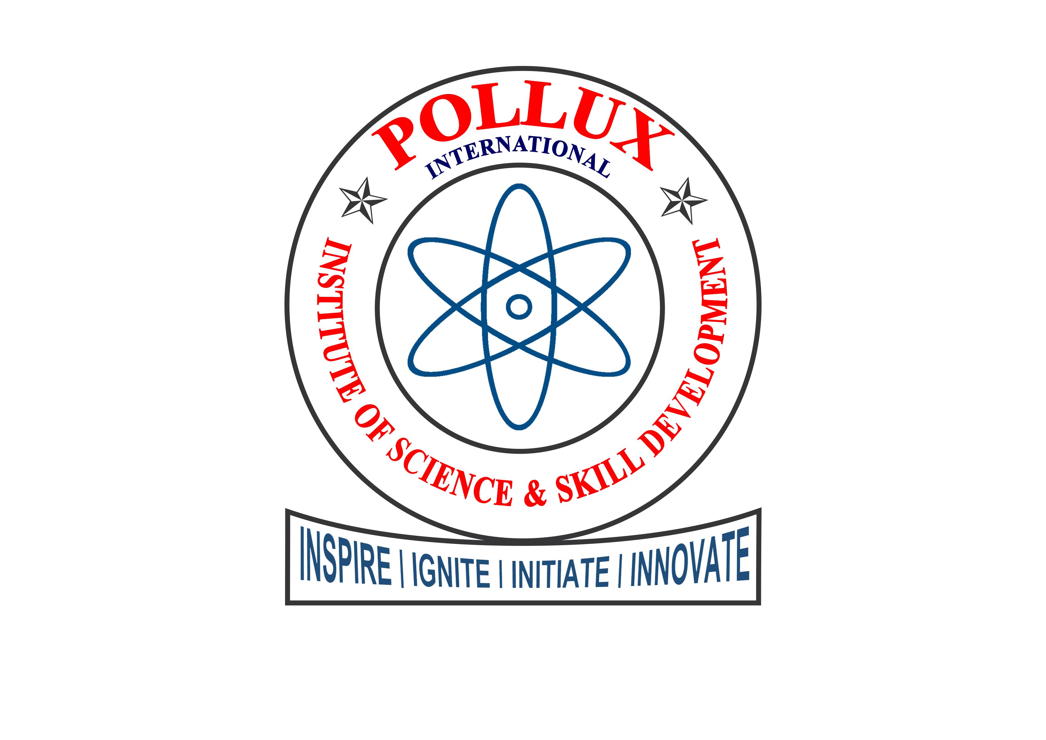 Pollux International institute