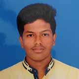 Student Img